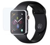Hybridní sklo 3mk Watch pro Suunto 7  (3ks)