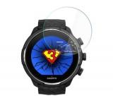 Hybridní sklo 3mk Watch pro Suunto 9 Baro Titanium (3ks)