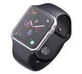 Hybridní sklo 3mk Watch pro Huawei Watch GT 2e, 46mm (3ks)