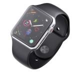 Hybridní sklo 3mk Watch pro Samsung Gear S3 frontier SM-R760 3ks