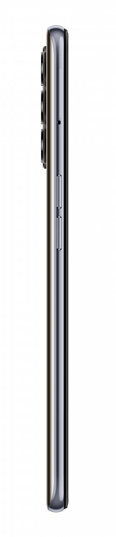 realme GT Master 5G 8GB/256GB Cosmos Black