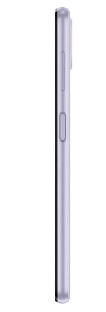 Samsung Galaxy A22 (SM-A225) 4GB/128GB fialová