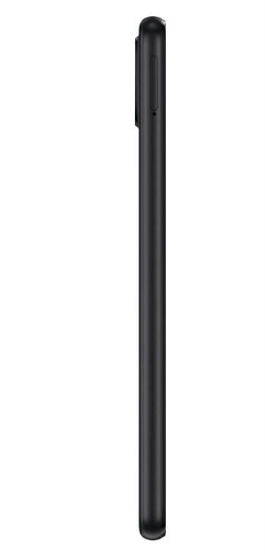 Samsung Galaxy A22 (SM-A225) 4GB/64GB černá
