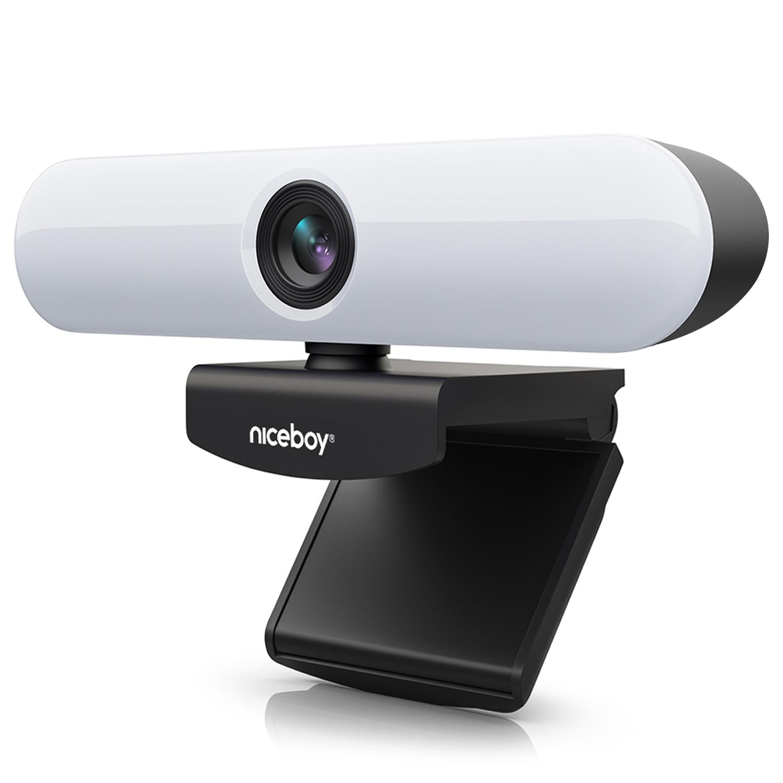 Niceboy Stream Pro 2 LED