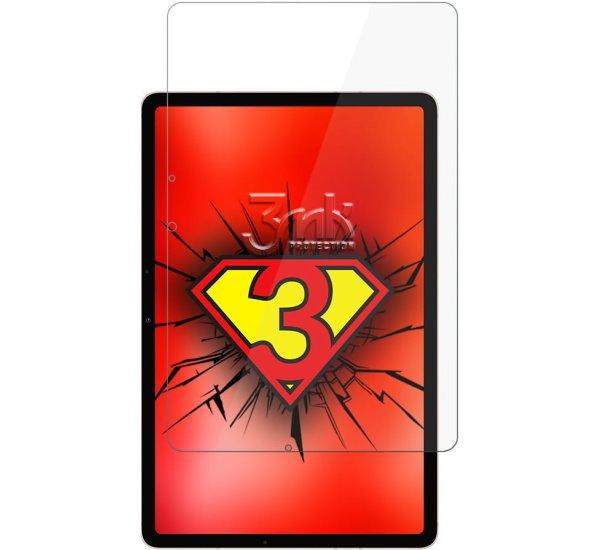 "Tvrzené sklo 3mk FlexibleGlass Lite pro Samsung Galaxy Tab S7+  12,4"""