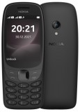 Nokia 6310 černá