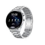 Huawei Watch 3 Elite Stainless