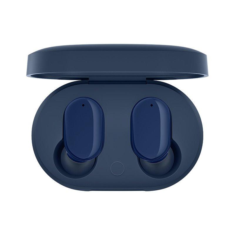 Xiaomi Redmi Airdot 3