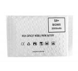 Baterie Samsung EB-BG965ABE Li-Ion 3500mAh OEM (BULK) Galaxy S9+