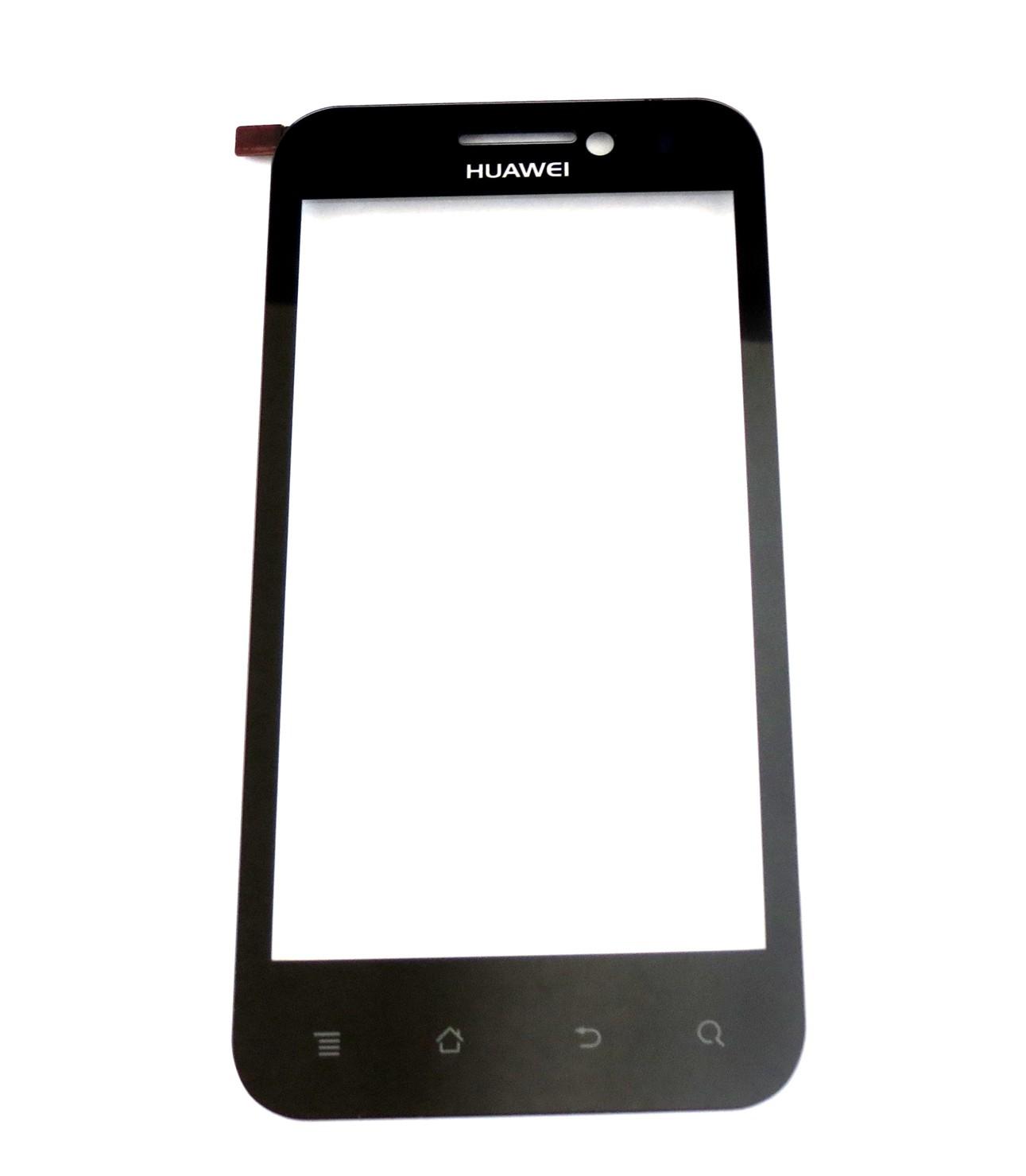 Dotyková deska pro Huawei Honor U8860, black