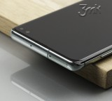 Hybridní sklo 3mk FlexibleGlass Edge pro Samsung Galaxy Note10+