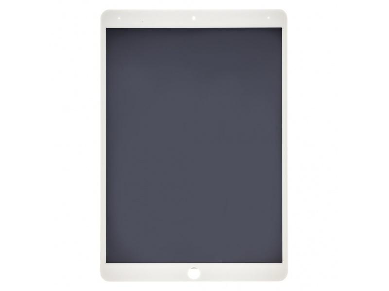 "LCD + dotyková deska pro Apple iPad Air 3 10.5"" 2019, white"