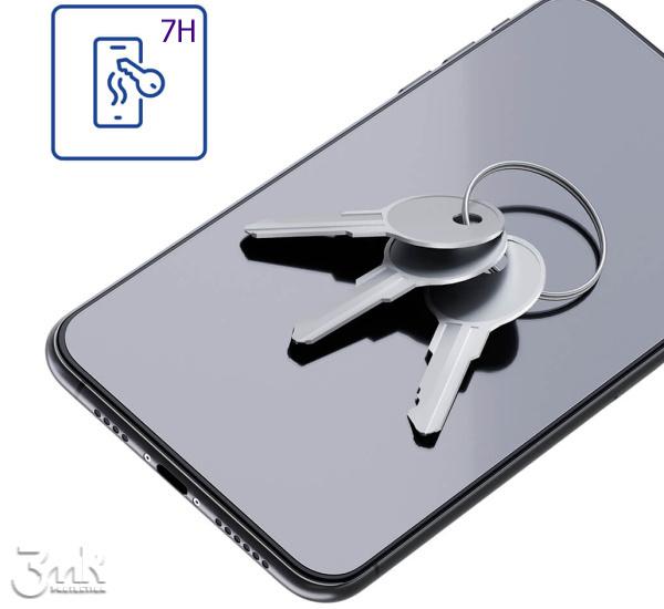 Hybridní sklo 3mk FlexibleGlass pro Samsung Galaxy Z Fold3 5G