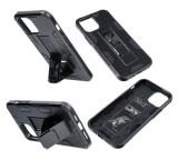 Odolný kryt Forcell DEFENDER pro Samsung Galaxy A32 5G, černá