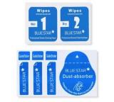 Tvrzené sklo Blue Star pro Nokia 3.4