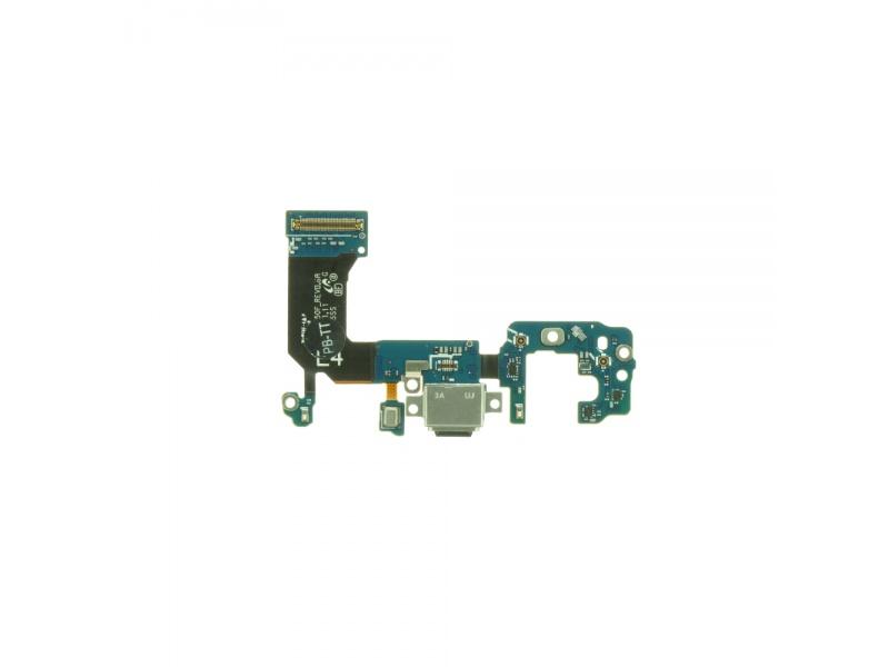 Charging Dock pro Samsung Galaxy S8 (OEM)