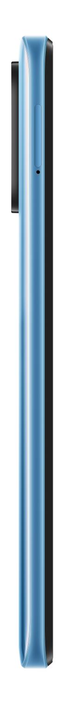 Redmi 10 4GB/128GB modrá