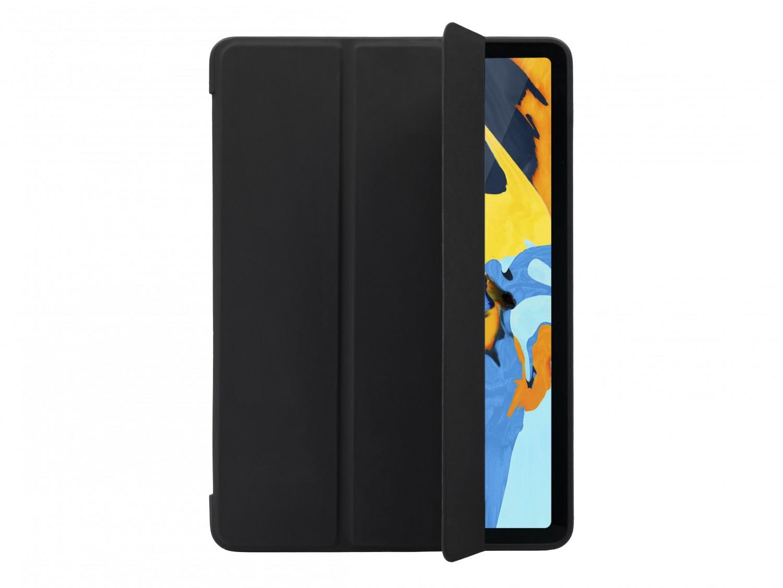 "FIXED Padcover flipové pouzdro Apple iPad 10,2"" (2019/2020/2021), černá"