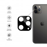 Ochranné sklo fotoaparátu FIXED pro Apple iPhone 11 Pro/11 Pro Max