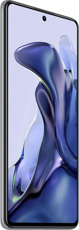 Xiaomi 11T (8GB/128GB) modrá
