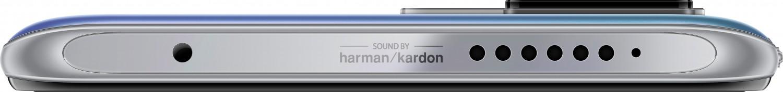 Xiaomi 11T PRO 8GB/128GB modrá