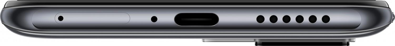 Xiaomi 11T PRO 8GB/128GB černá