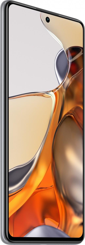 Xiaomi 11T PRO (8GB/256GB) bílá