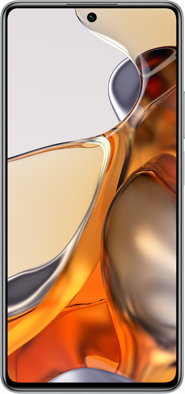 Xiaomi 11T PRO 8GB/256GB modrá