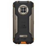 Doogee S96 Pro 8GB/128GB oranžová