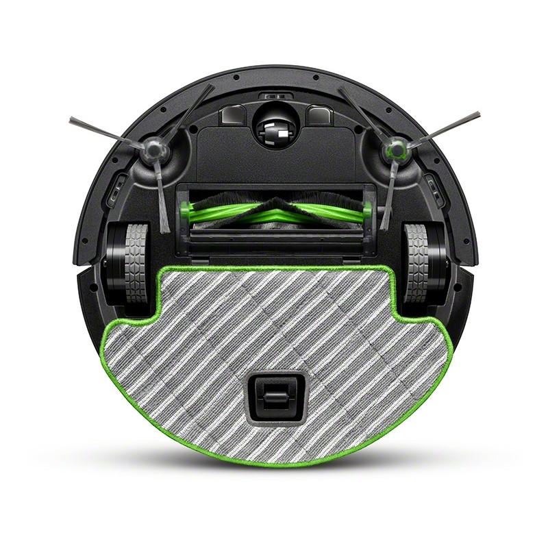 Vysavač a mop iRobot Roomba Combo 113