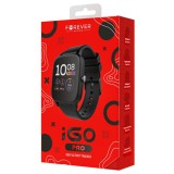 Forever IGO PRO JW-200 černá