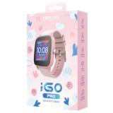 Forever IGO PRO JW-200 růžová