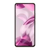 Xiaomi Mi 11 lite 5G NE 6GB/128GB růžová