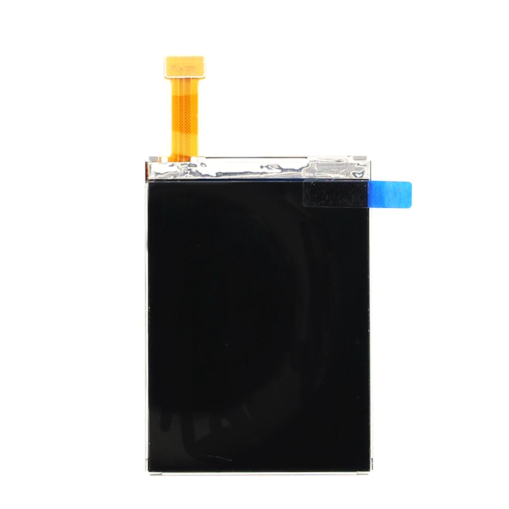 LCD Displej pro Nokia 206, Nokia 301