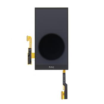 LCD displej + dotyková deska pro HTC ONE M8 - originál