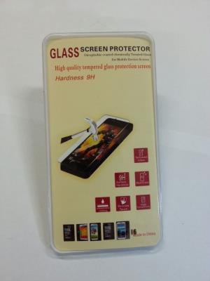 Tvrzené Sklo Pro Glass 9H pro Apple iPhone 6
