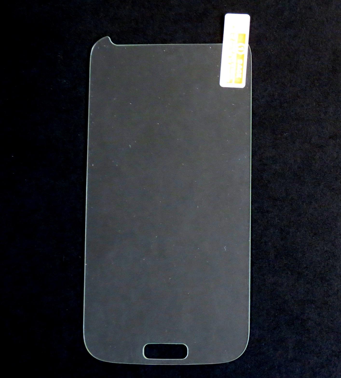 Tvrzené Sklo 0.3mm pro Huawei Ascend P7