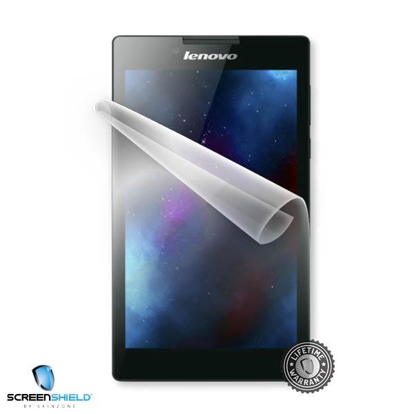 Ochranná fólie Screenshield na Lenovo TAB 2 A7-30