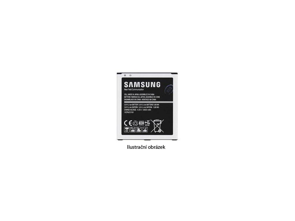 Samsung Baterie EB-B105BE 1800mAh Li-Ion (Bulk)