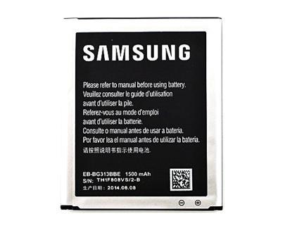 Samsung Baterie EB-BG313BB Li-Ion 1500mAh (Bulk)