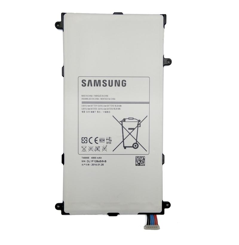 Samsung Baterie T4800E Li-Ion 4800mAh