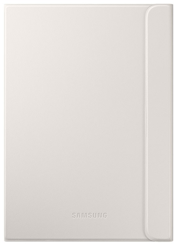 Originální pouzdro na tablet Samsung Galaxy TAB S2 9.7 EF-BT810PW bílé