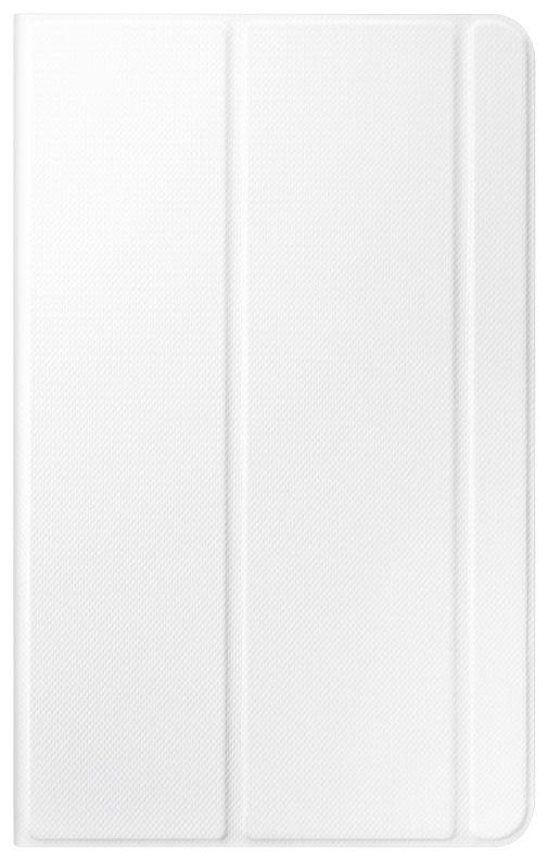 Originální pouzdro na tablet Samsung Galaxy Tab E 9.6 EF-BT560BW bílé