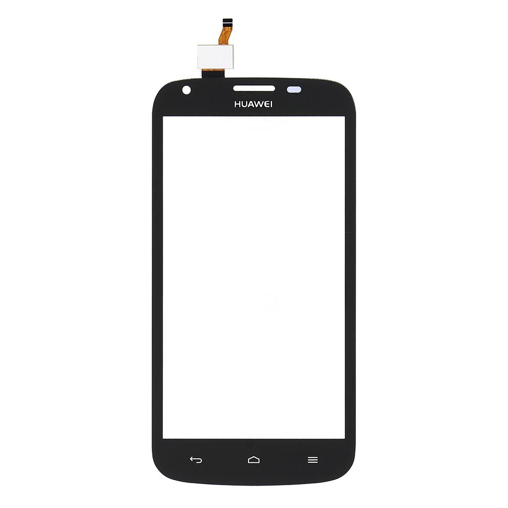 Dotyková deska pro Huawei Ascend Y600, black