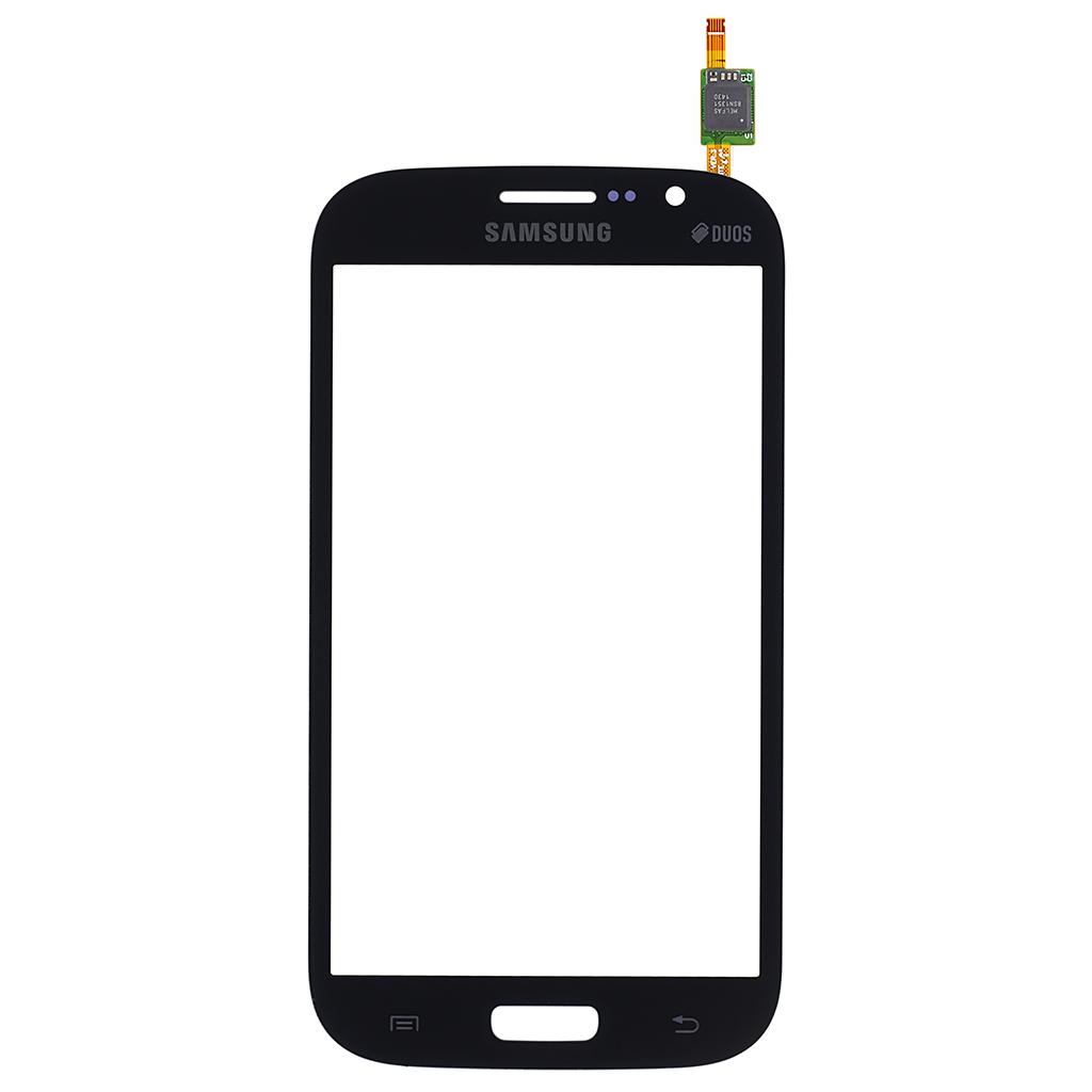 Dotyková deska Black pro Samsung Galaxy Grand Neo i9060i Duos - originál