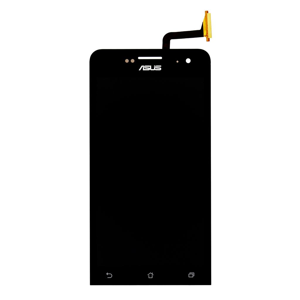 LCD Display + dotyková deska pro Asus ZenFone 5
