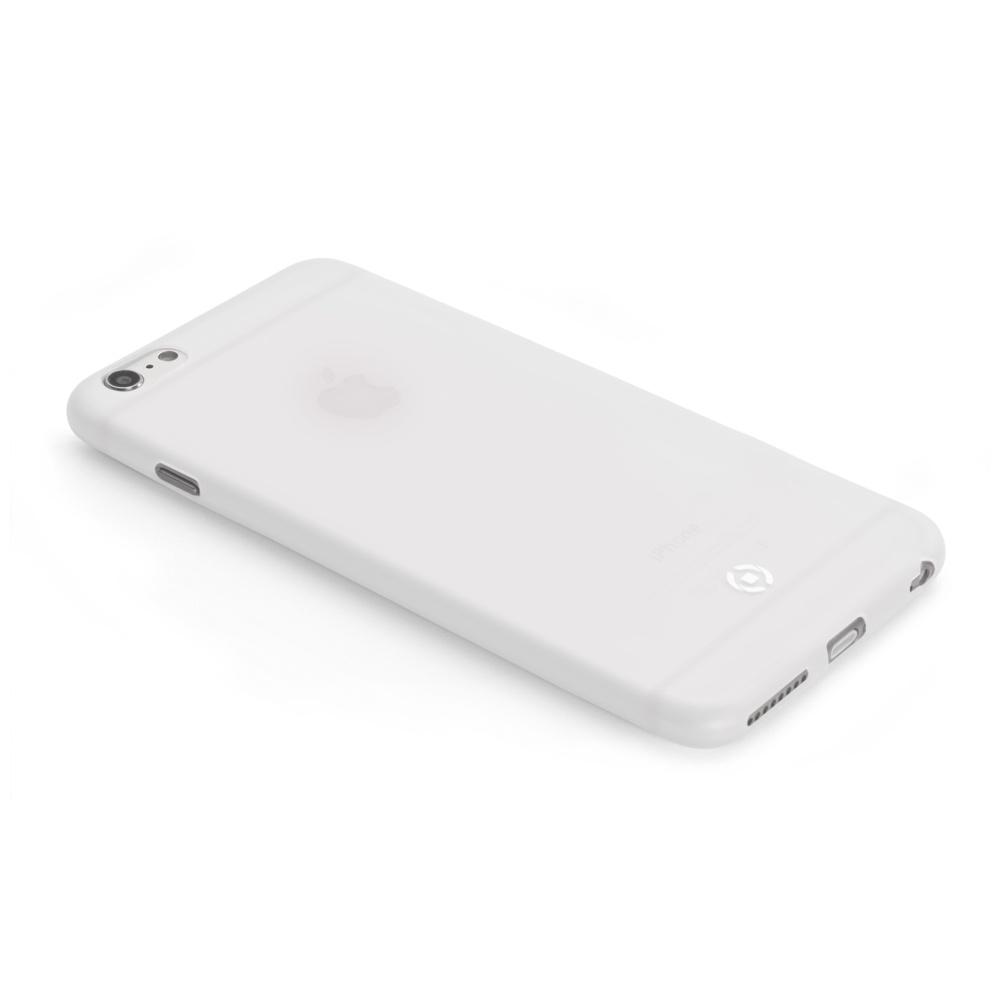 Pouzdro PURO Bumper Cover iPhone 6 PLUS