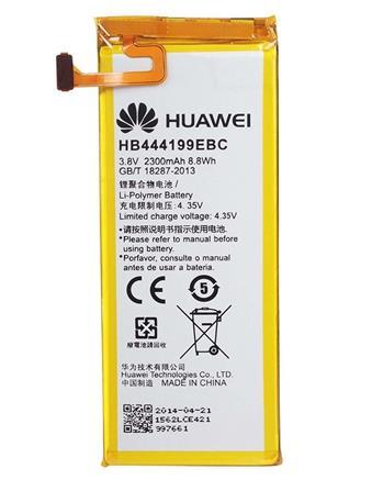 Baterie Honor HB444199EBC, 2300mAh Li-Pol
