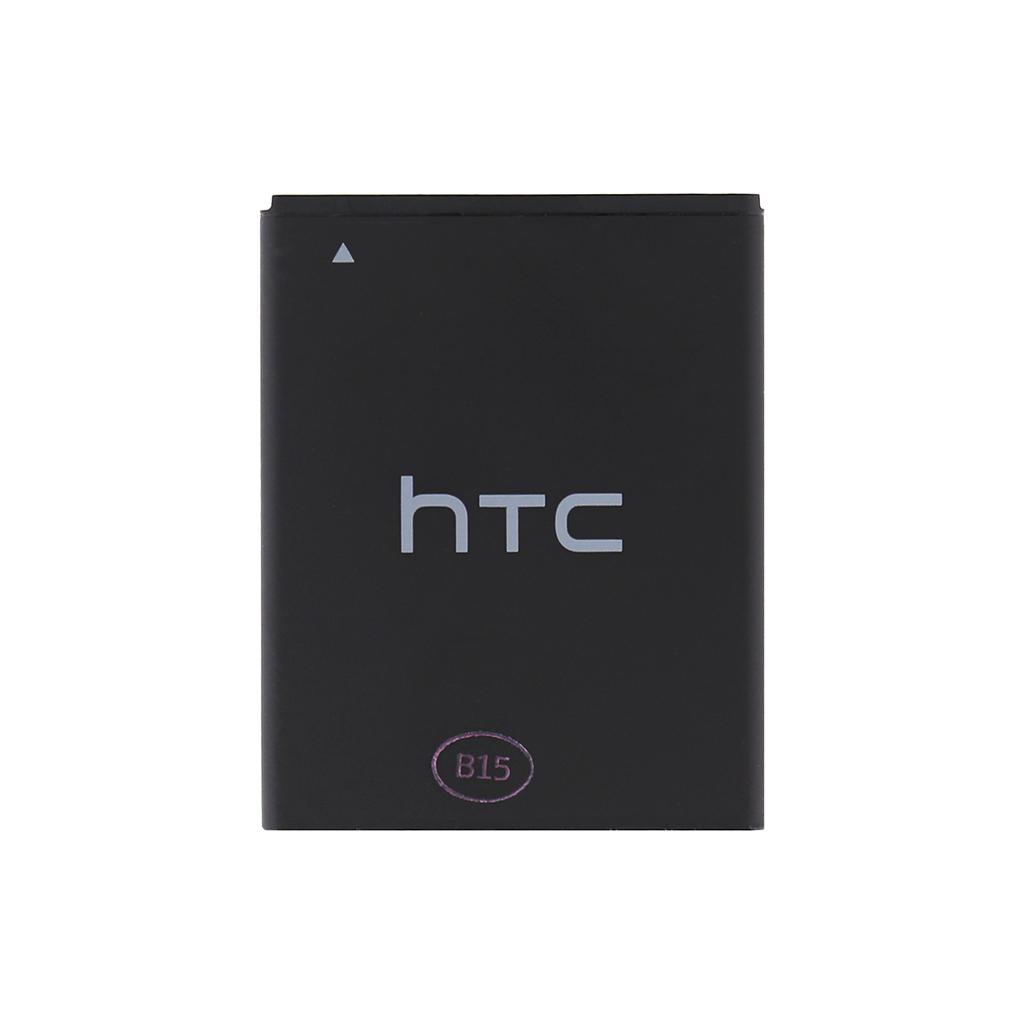 Baterie HTC BA S960, 2000mAh Li-Pol