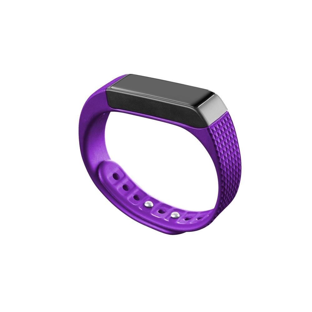 CellularLine EasyFit Touch, Pink-Black
